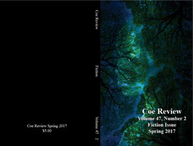 cover2-page-001