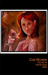 cover_05_fall_front_small