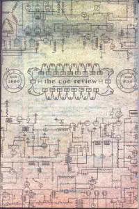 cover_2000_small