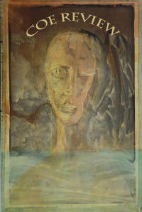 cover_2002_small