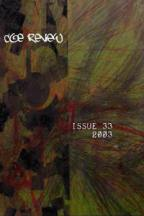 cover_2003_small
