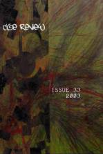cover_2003_small