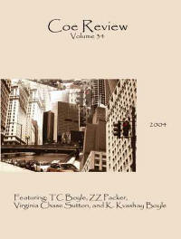 cover_2004_small