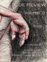 cover_2005_small