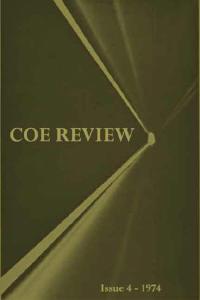 cover_74_small