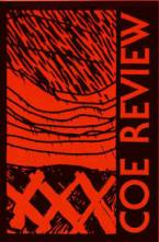 cover_84_small