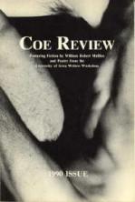 cover_90_small