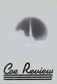 cr_1977_cover_small