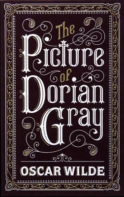 the-picture-of-dorian-gray-book-locket-necklace-keyring-silver-bronze-stone-vision-4-b2223